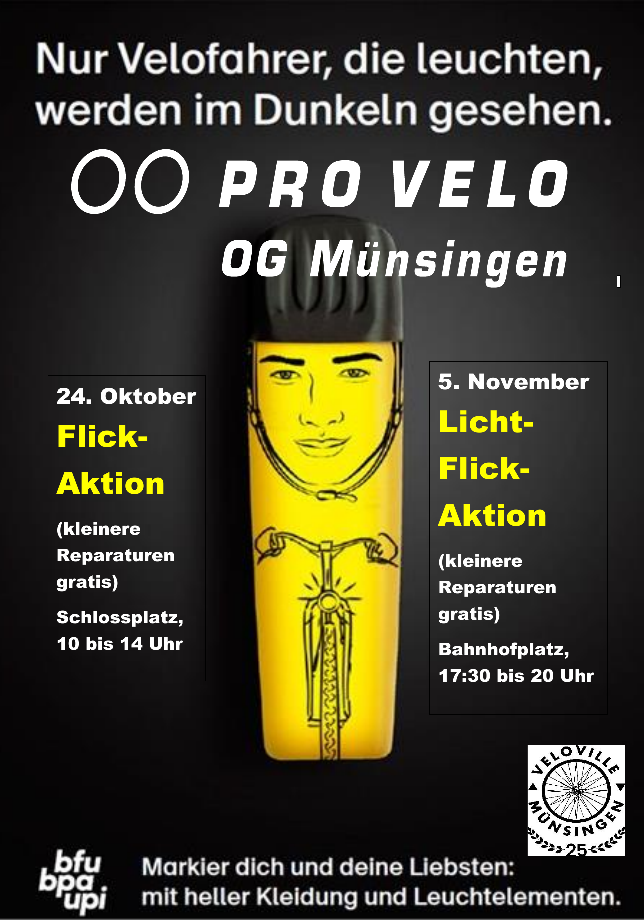 Flyer_FlickAktionKorr.png